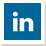 Linkedin icon new