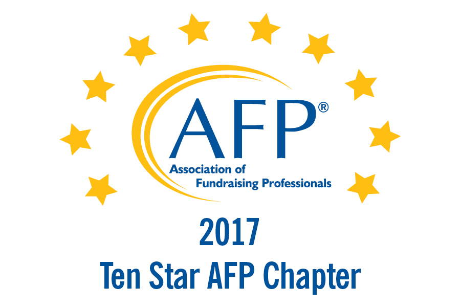 Ten Star AFP Chapter 2017
