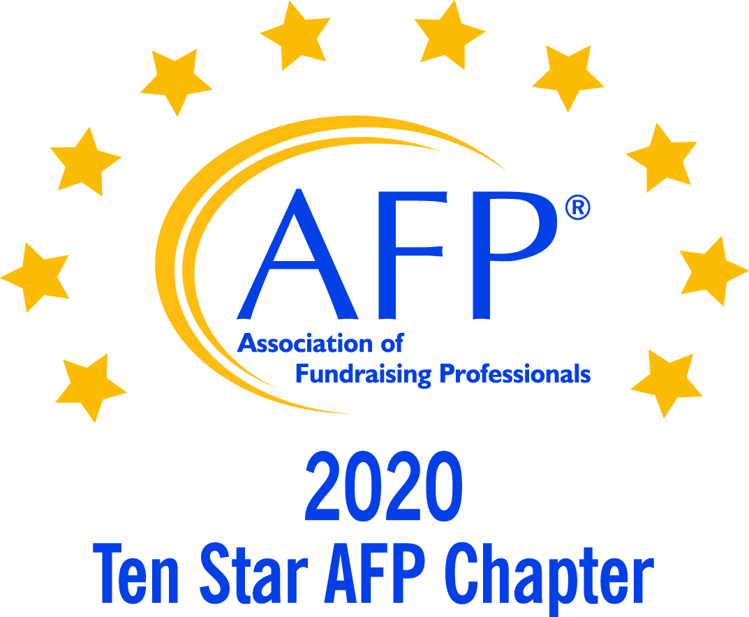 AFP Ten Star Award 2020