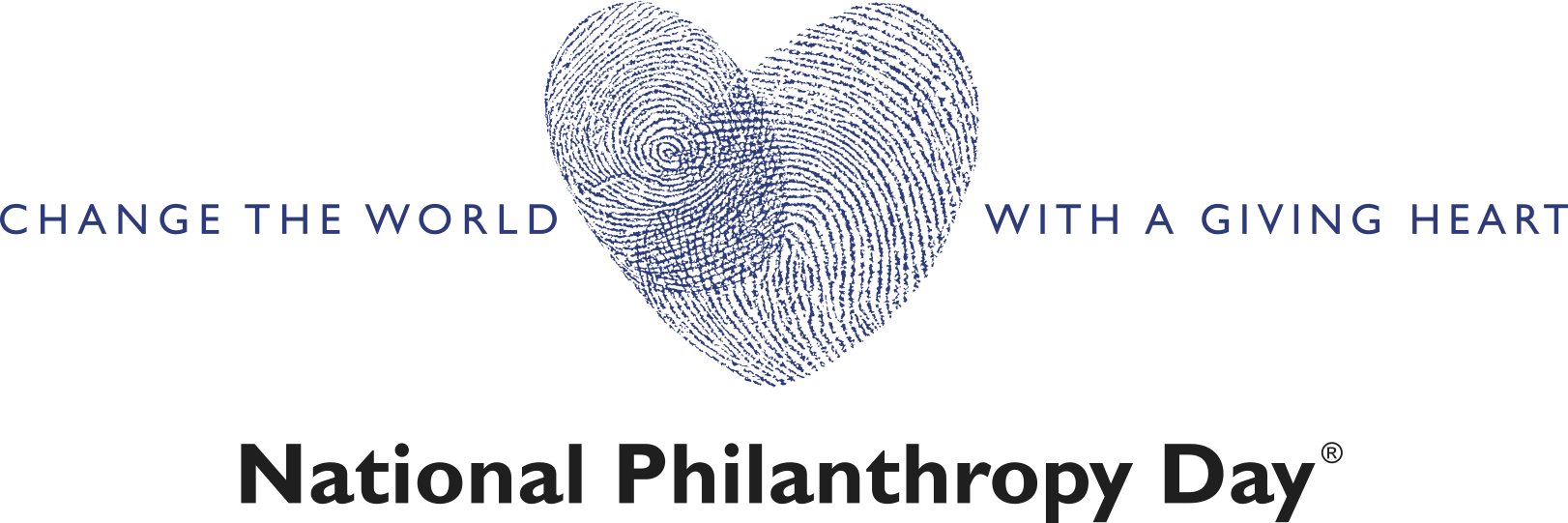 National Philanthropy Day | Association of Fundraising Professionals