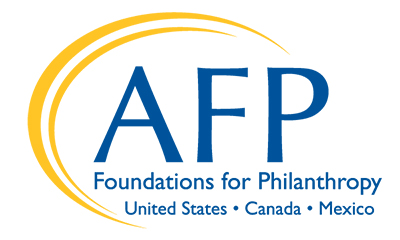 AFP Foundations logo