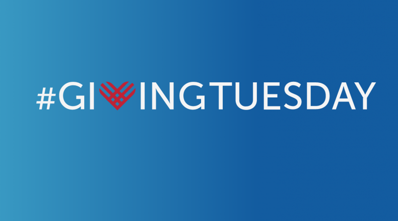 #givingtuesday image