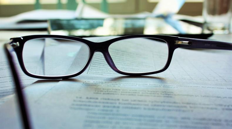 Treasury Department Offers New Regulations on Nonprofit