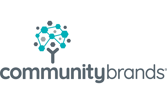 communitybrands